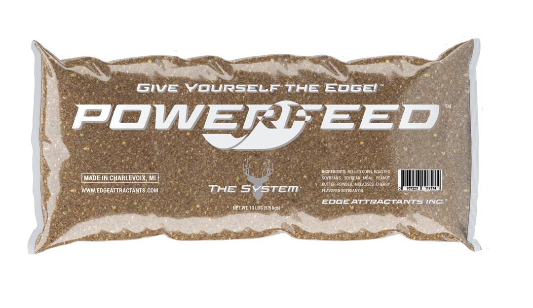 powerfeed-bag